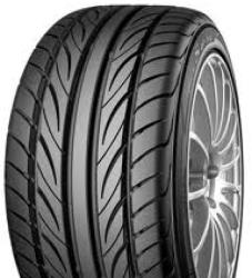 Yokohama S.Drive AS01 205/45 R16 87W