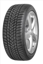 Goodyear UltraGrip Performance 2 245/55 R17 102H