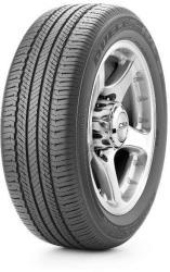 Bridgestone Dueler H/L 400 255/50 R19 107H