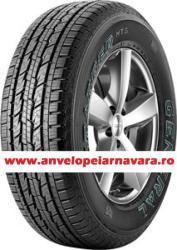 General Tire Grabber HTS 235/75 R17 109S