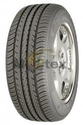 Goodyear Eagle NCT5 245/40 R18 93Y