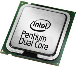 Intel Pentium Dual-Core E2160 1.8GHz LGA775