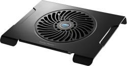 Cooler Master NOTEPAL CMC3 (R9-NBC-CMC3-GP)