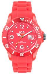 Ice Watch Ice-flashy