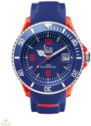 Vásárlás  Ice Watch Big Big óra árak b35a0eed8a