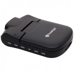 Prestigio RoadRunner HD1 DVR-720P01