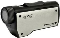 Midland XTC-200