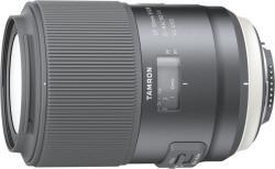 Tamron SP 90mm f/2.8 Di VC USD Macro 1: 1 (Canon)