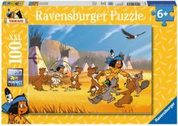 Ravensburger Yakari 100 db