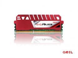 GeIL 4GB DDR3 1333MHz GEV34GB1333C9SC