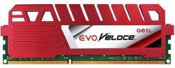 GeIL 4GB DDR3 1600MHz GEV34GB1600C9SC