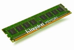 Kingston 8GB DDR3 1333MHz D1G72J90