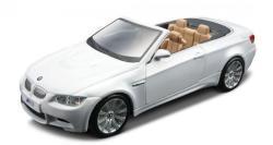 Bburago BMW M3 Cabriolet (42008)