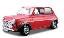Bburago Mini Cooper Classic 1:32 (43206)