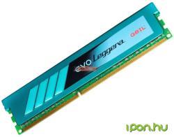 GeIL 8GB DDR3 1600MHz GEL38GB1600C9SC