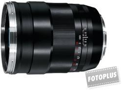 ZEISS Distagon T* 1.4/35 ZE (Canon)