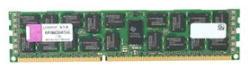 Kingston 16GB DDR3 1600MHz D2G72K111