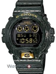 Casio DW-6900CR