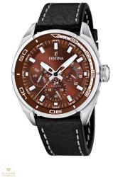 Festina F16609