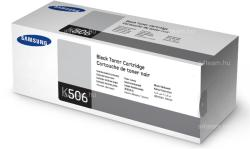Samsung CLT-K506S Black