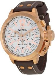 TW Steel CE1020