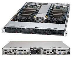 Supermicro SYS-6017TR-TF