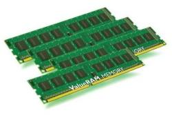 Kingston 32GB (4x8GB) DDR3 1600MHz KVR16E11K4/32I