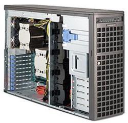 Supermicro SYS-7047AX-72RF
