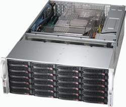Supermicro SSG-6047R-E1R36L
