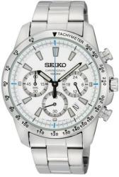 Seiko SSB025