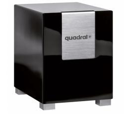 quadral QUBE 10