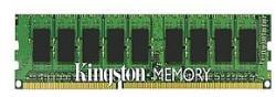 Kingston 8GB DDR3 1600MHz KTM-SX316E/8G
