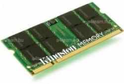 Kingston 4GB DDR3 1600MHz M51264K110S