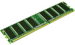 Kingston 16GB DDR3 1333MHz D2G72JL91