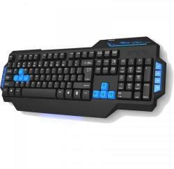 E-Blue Mazer Type-X Advanced Gaming EKM072