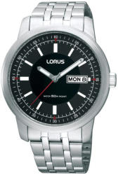 Lorus RXN25CX9