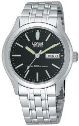 Lorus RXN81A