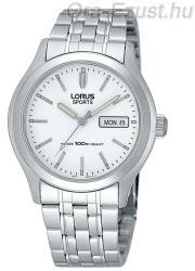 Lorus RXN83A
