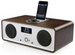 Ruark Audio R2i