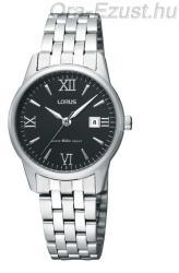 Lorus RXT45D