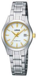 Lorus RXT93D