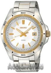 Seiko SGEE90