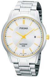 Pulsar PS9053