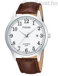 Pulsar PS9055