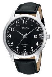 Pulsar PS9059