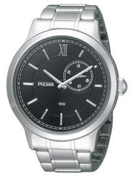 Pulsar PV5001