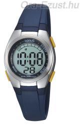 Lorus R2351GX9