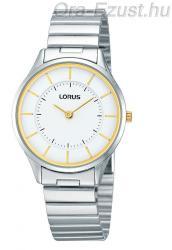 Lorus RTA27A
