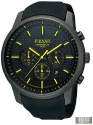 Vásárlás  Pulsar PT3193 óra árak b02c8d91ed