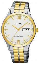 Lorus RXN64B